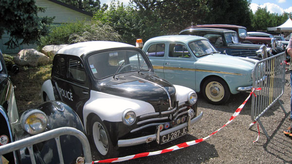 Vieux_Seynod_voitures