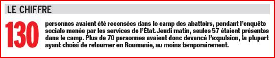 Le Dauphiné du 28/11/2014