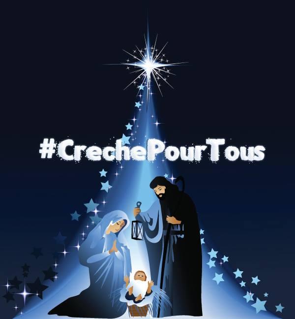 CrechePourTous2